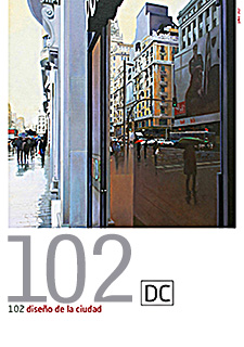 DC102