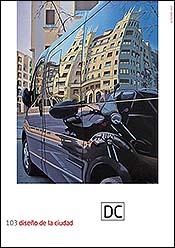 DC103