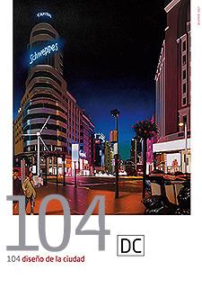 DC104