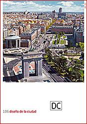 DC106
