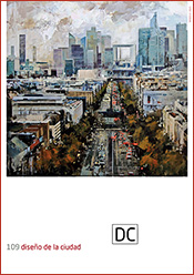 DC109