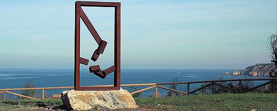 Puerta Abierta, Asturias, 2007