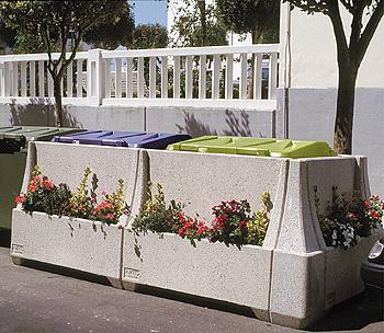 Urbanismo modular