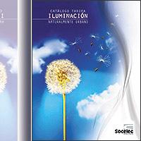 Catálogo SOCELEC