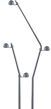 Smap LAMP