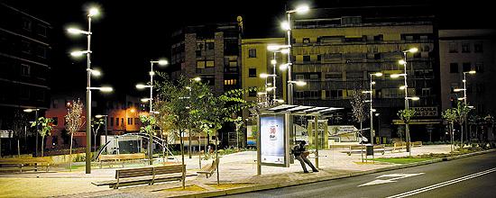 CEMUSA-MADRID