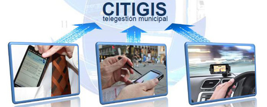 Nuevas aplicaciones de ARELSA para instalaciones Smart City