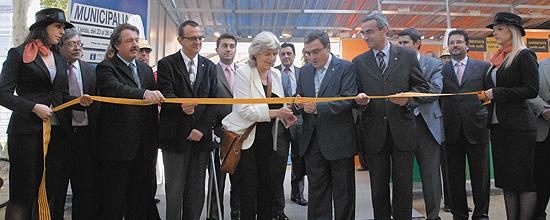 Municipalia se consolida como uno de los salones más importante de Europa