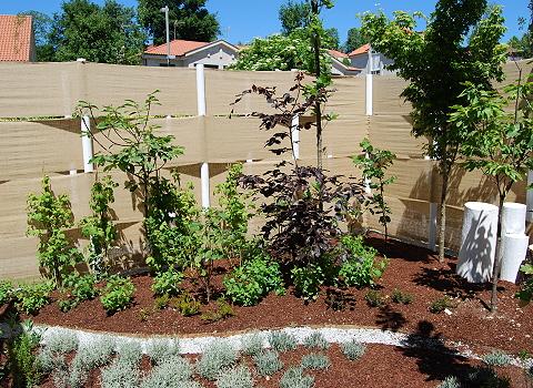 jardines-allariz