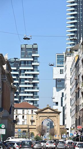 ITALO_Milan_CorsoPortaNuova 290a