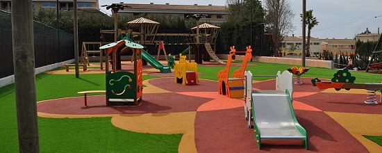 afamour-parques-infantiles