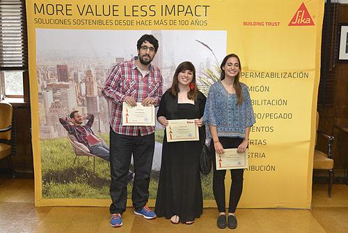 premios-sika-arquitectura