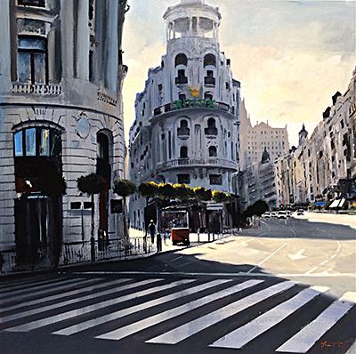 perez-garcia-toval-pintor-realista