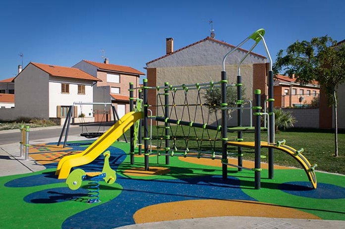parques-bits-sumalim