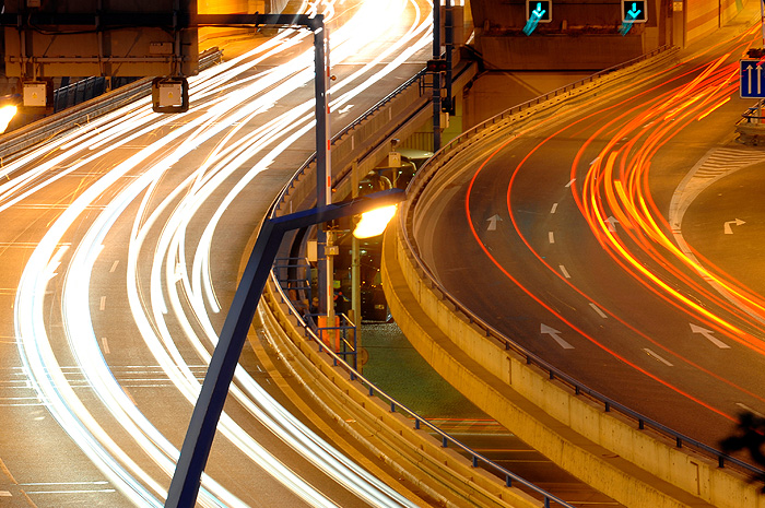 Digitalización sobre ruedas