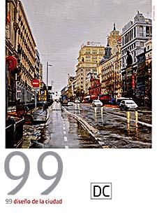 Diseño de la ciudad 99