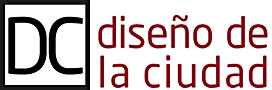 DISEÑO de la CIUDAD