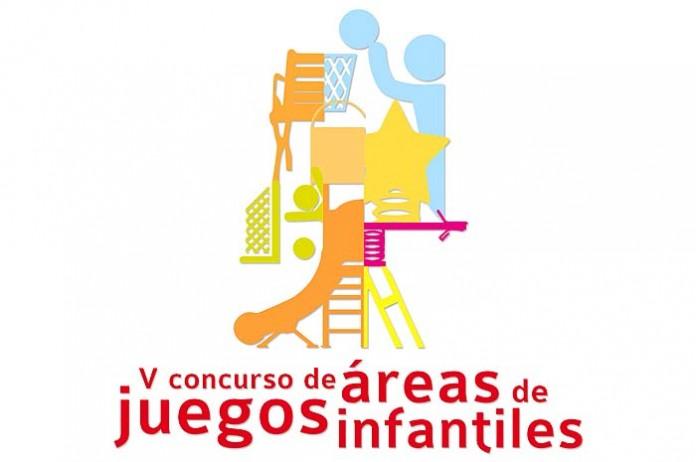 concurso-areas-infantiles
