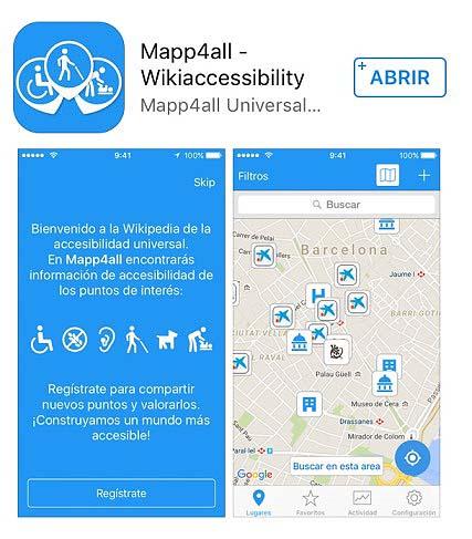 app400