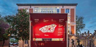Segunda edición de Concéntrico en Logroño
