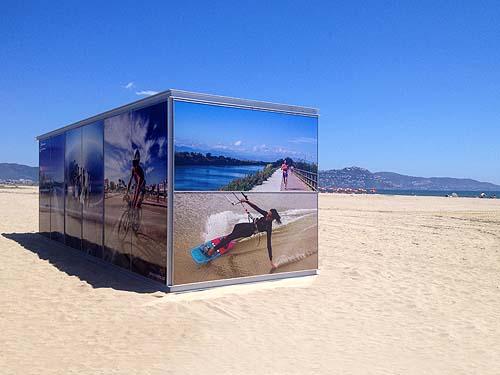 microarquitectura-playas-castello-empuries