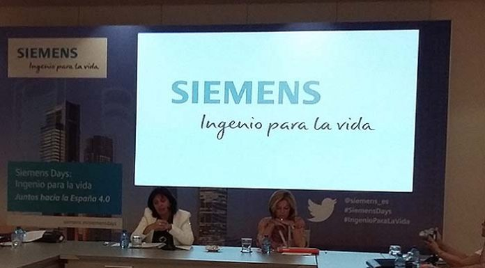 siemens-days-espana