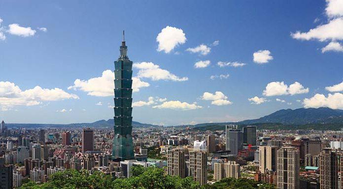 contenur-taiwan
