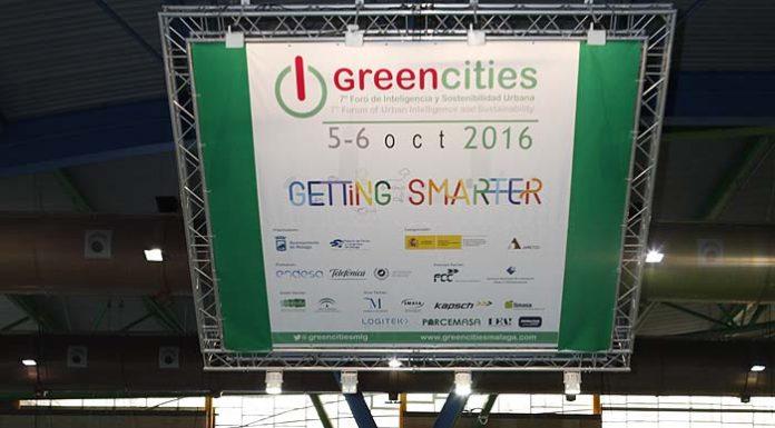greencities-septima-edicion