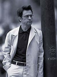Pere Cabrera