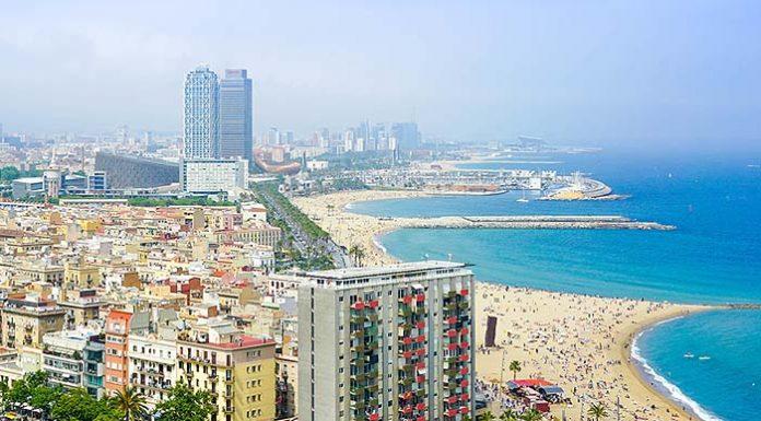 barcelona-novatilu-senalizacion