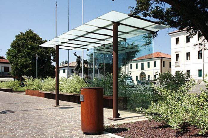 marquesina-atena-staubach-kuckertz-architekten-designer