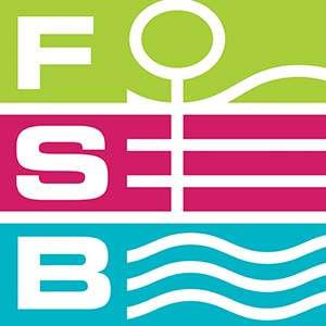 fsb-2017