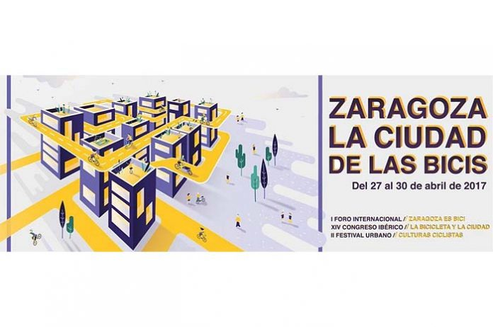 zaragoza-encuentro-bicicletas