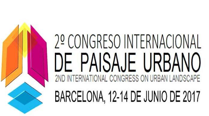 congreso-paisaje-barcelona