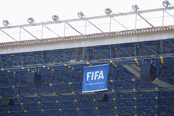 jordania-das-estadios