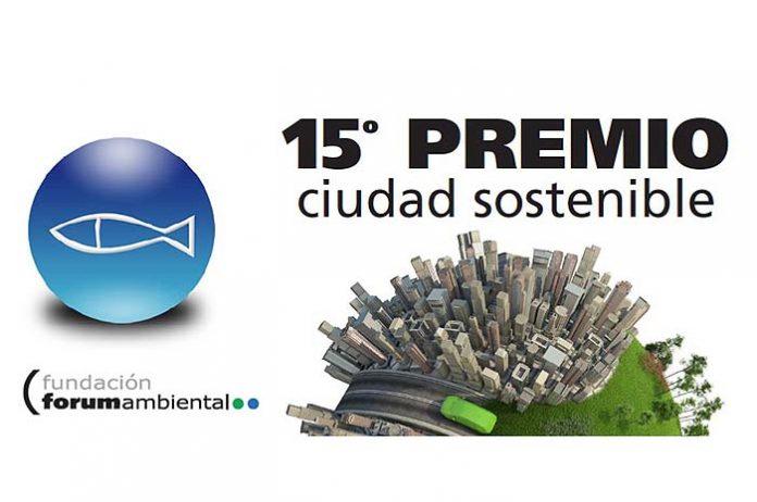 ciudad-sostenible-premios