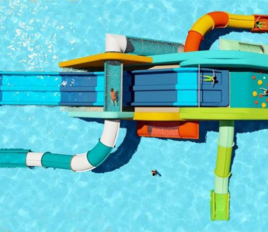 slidewall-amusement-piscinas