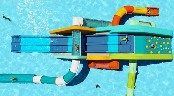 slidewall-amusement-piscinas