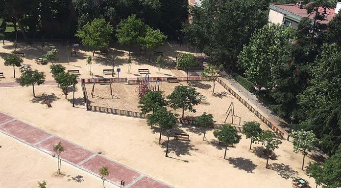 mejoras-parques-latina