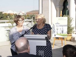 madrid-jardineras-municipales