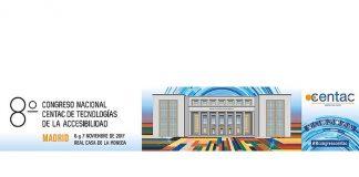 centac-congreso-nacional