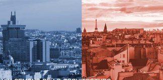 madrid-xiv-semana-arquitectura