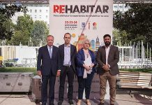 rehabitar-madrid-rehabilitacion
