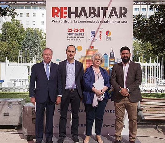 rehabitar-madrid-rehabilitacion