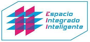alcala-henares-espacio-integrado