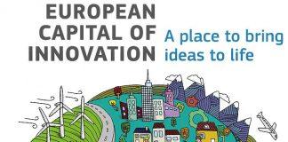 capital-europea-innovacion