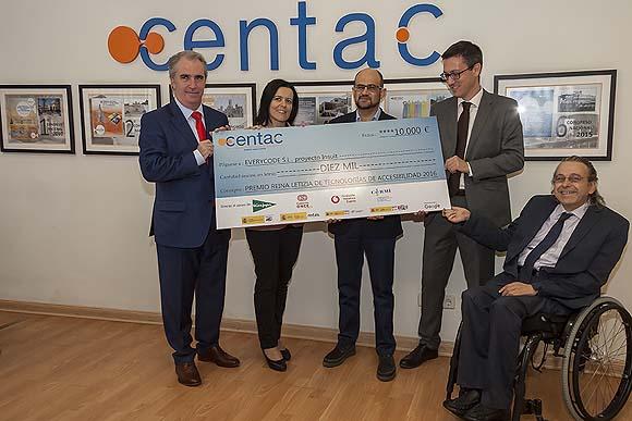 centac-premio-reina-letizia