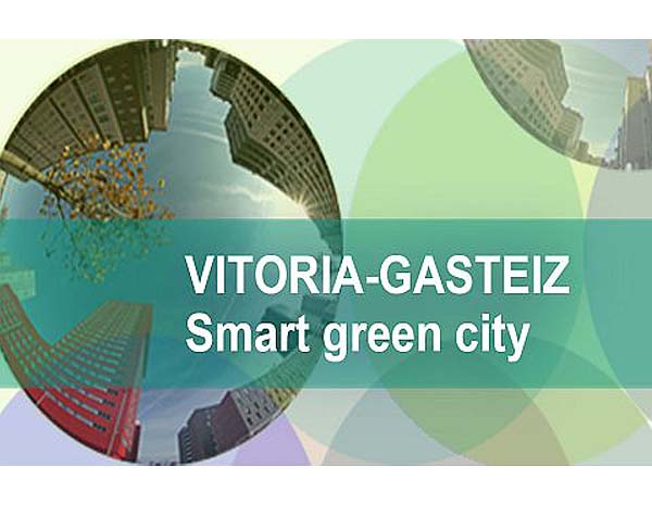 vitoria-smart-green-city
