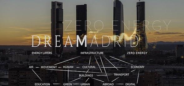 dia-mundial-ciudades