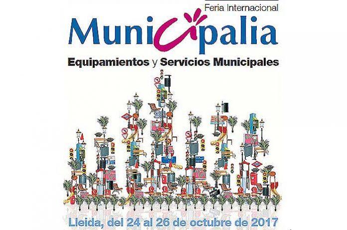 municipalia-soluciones-ayuntamientos